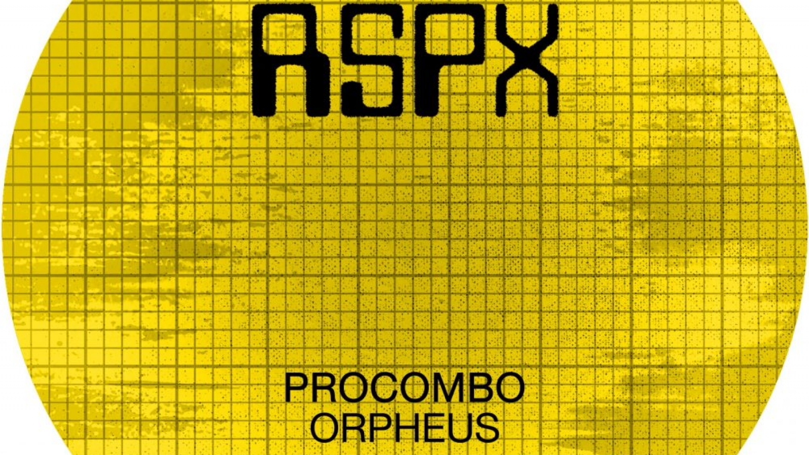 RSPX32 Cover