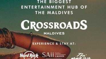 cult maldives