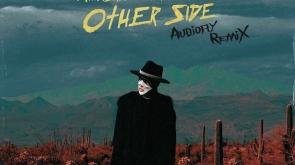 Aiwaska_feat._Robert_Owens_-_Other_Side_Artwork_FINAL 2