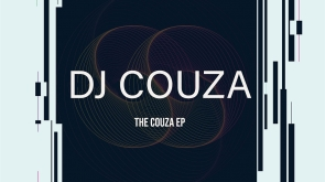The_Couza_EP-01